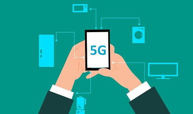 Future Market of 5G Technology is about to take world by the year 2023