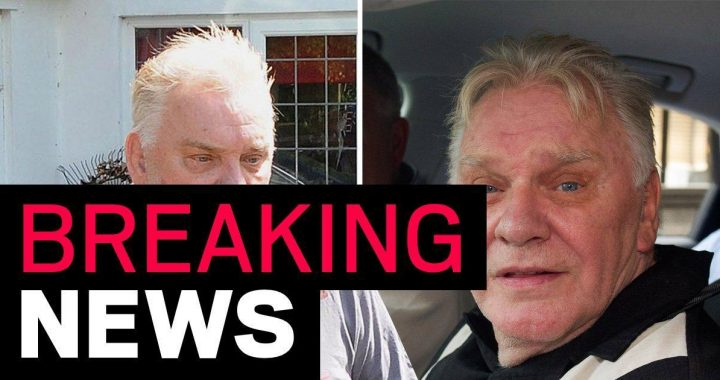 Comedian Freddie Starr found dead in Spanish home aged 76 | Metro News