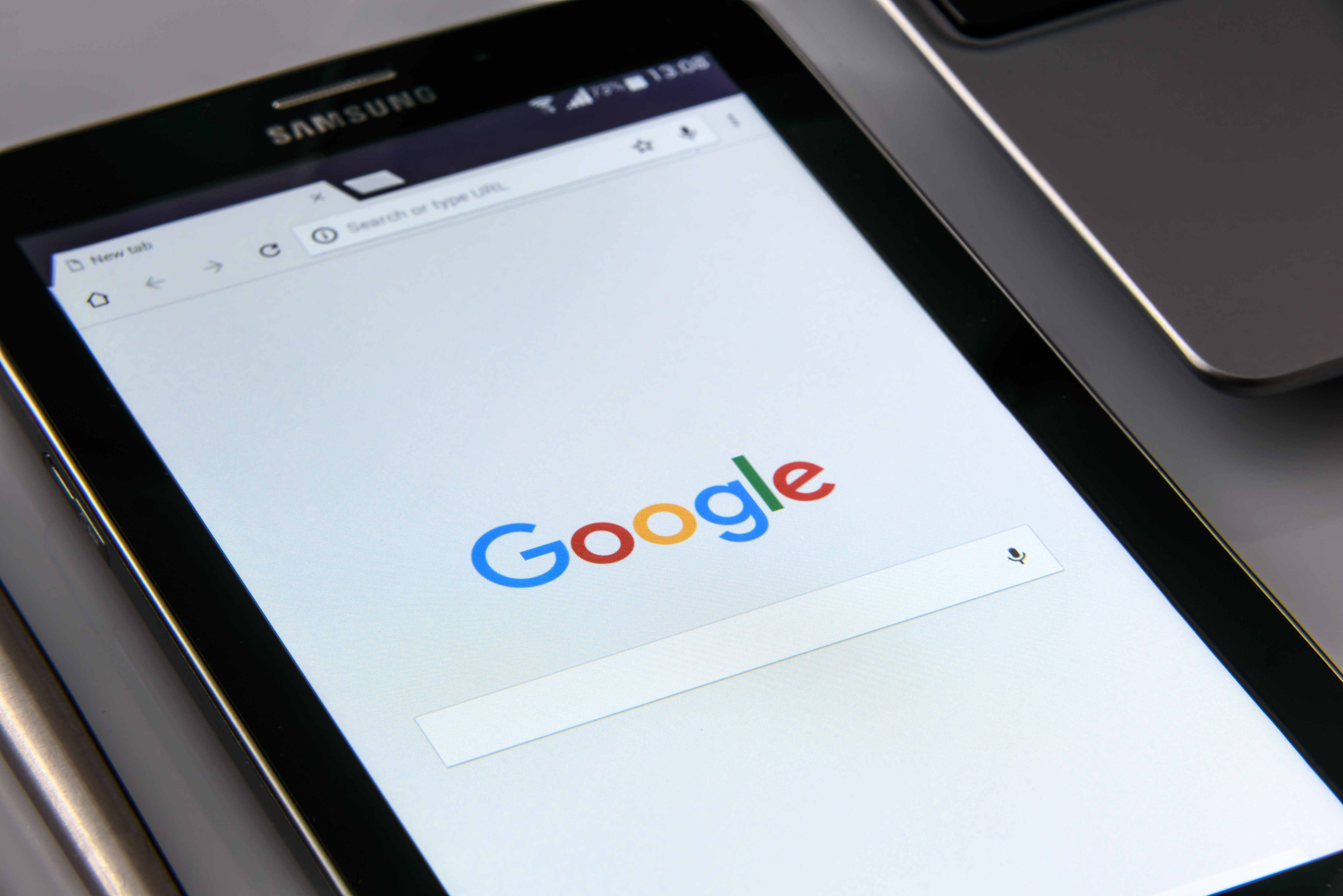 Google's Update Will Hold Some Information But Not Years Worth of Private Data.