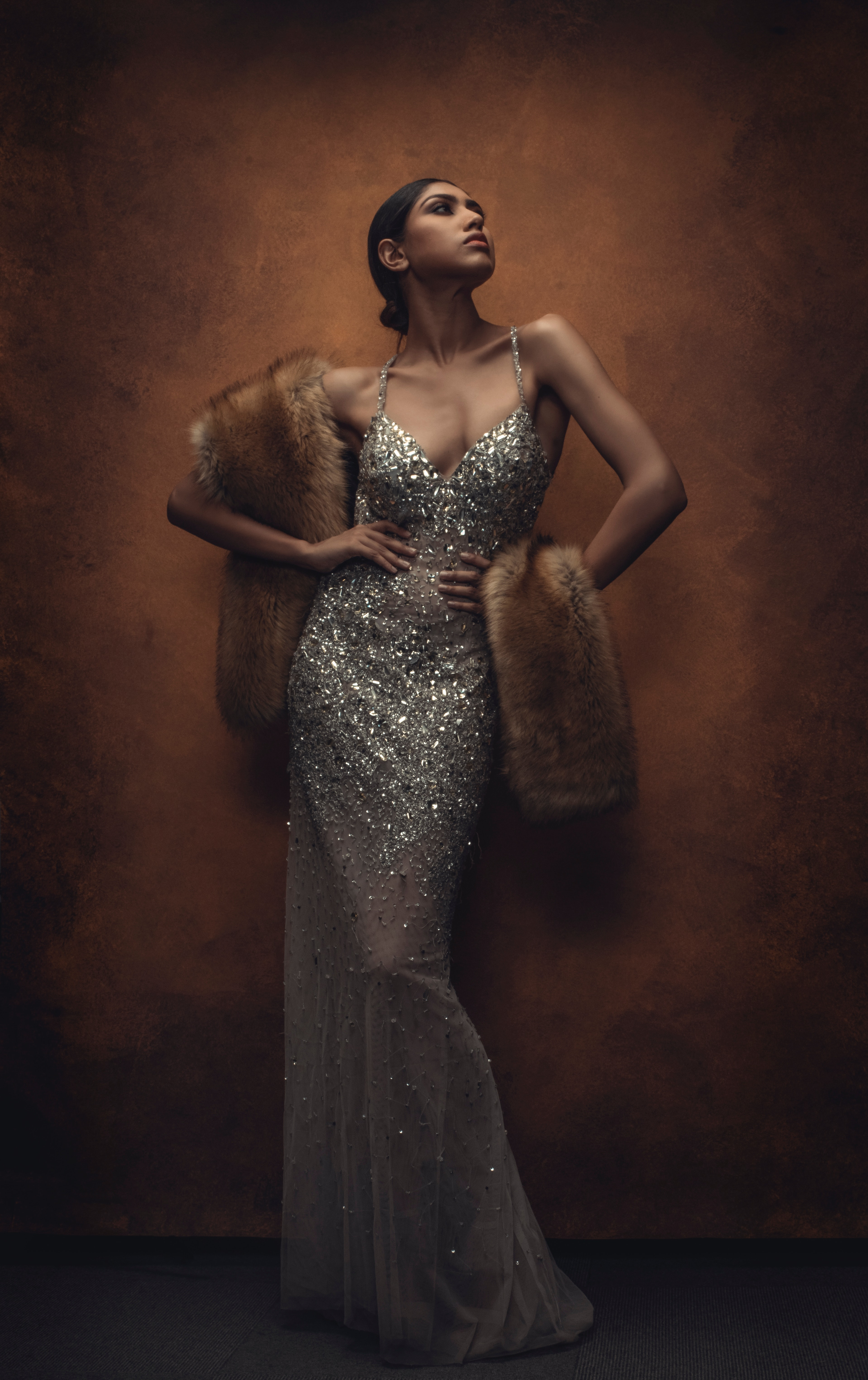 Why Wear a Jovani Black Prom Dress to The Prom? – Lisa Anderson – Medium