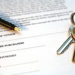 Why it pays to use an online conveyancing company