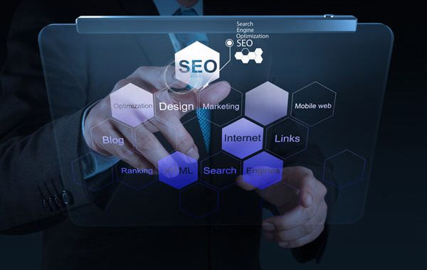 How to Improve Your SEO Rankings