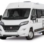 How much does it cost to hire a motorhome in UK
