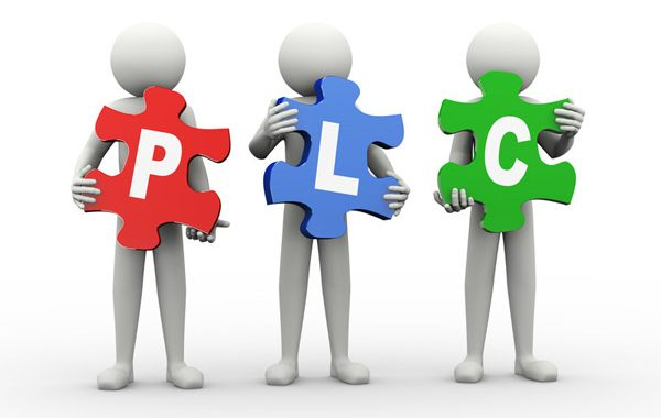 Public limited company advantages and disadvantages