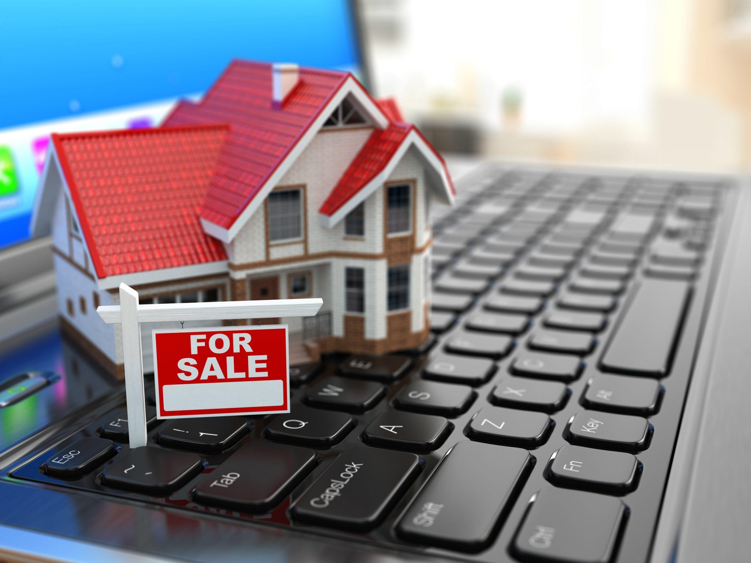 How Can Online Conveyancing Lessen Your Financial Burden?