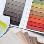 What Does an Interior Designer Do?