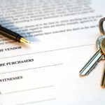 What Is the Lender Exchange and How Does It Work?