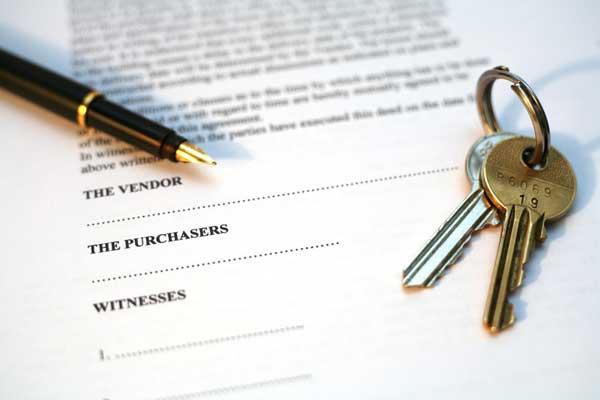 Lender Exchange