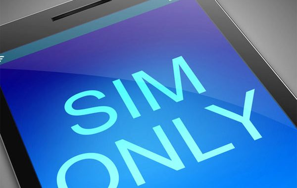 What Are the Best Vodafone SIM Only Deals for Existing Customers
