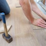 Benefits of Karndean Vs Laminate Flooring