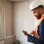 What is a chartered surveyor, and do I need one?