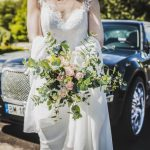 Wedding Car Hire: What You Need To Know