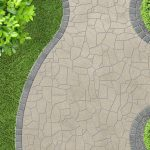 An Ultimate Guide on How to Lay a Patio for Beginners