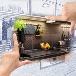 Five Reasons To Hire A Professional Kitchen Planner