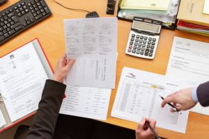 benefits of mortgage advice