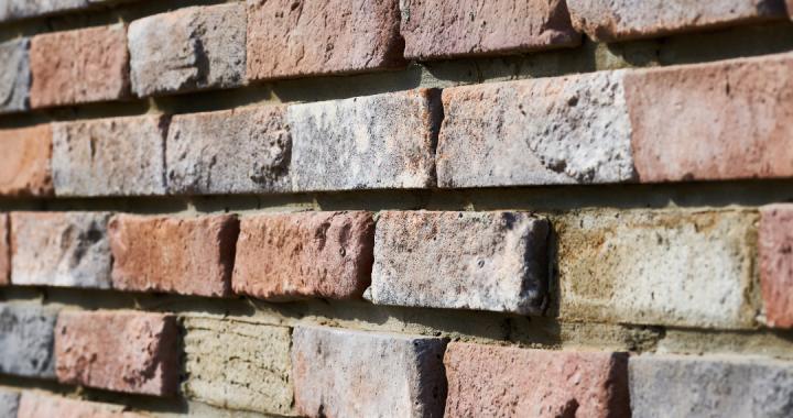 Can You Reuse Bricks?
