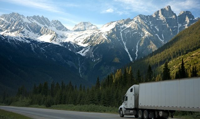 What is Logistics in Business?