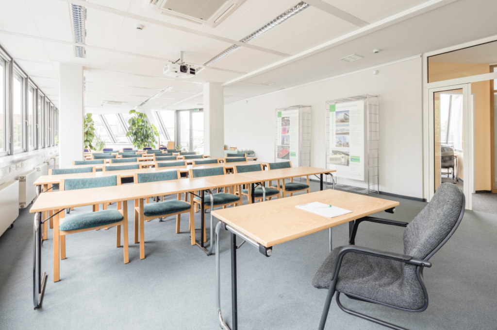 best classroom furniture