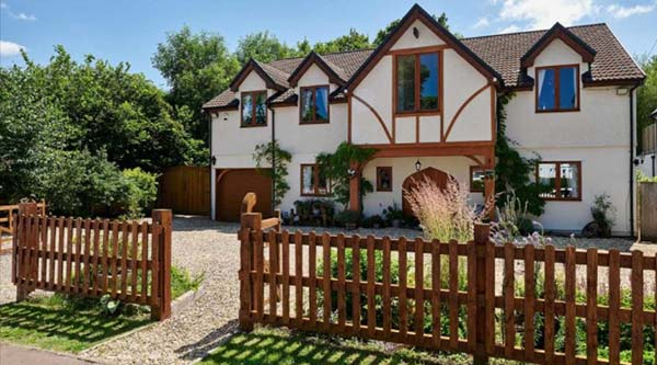 6 Bed house for sale Rhiwbina Cardiff