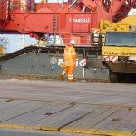 Benefits of Using Ekki Mats in Construction