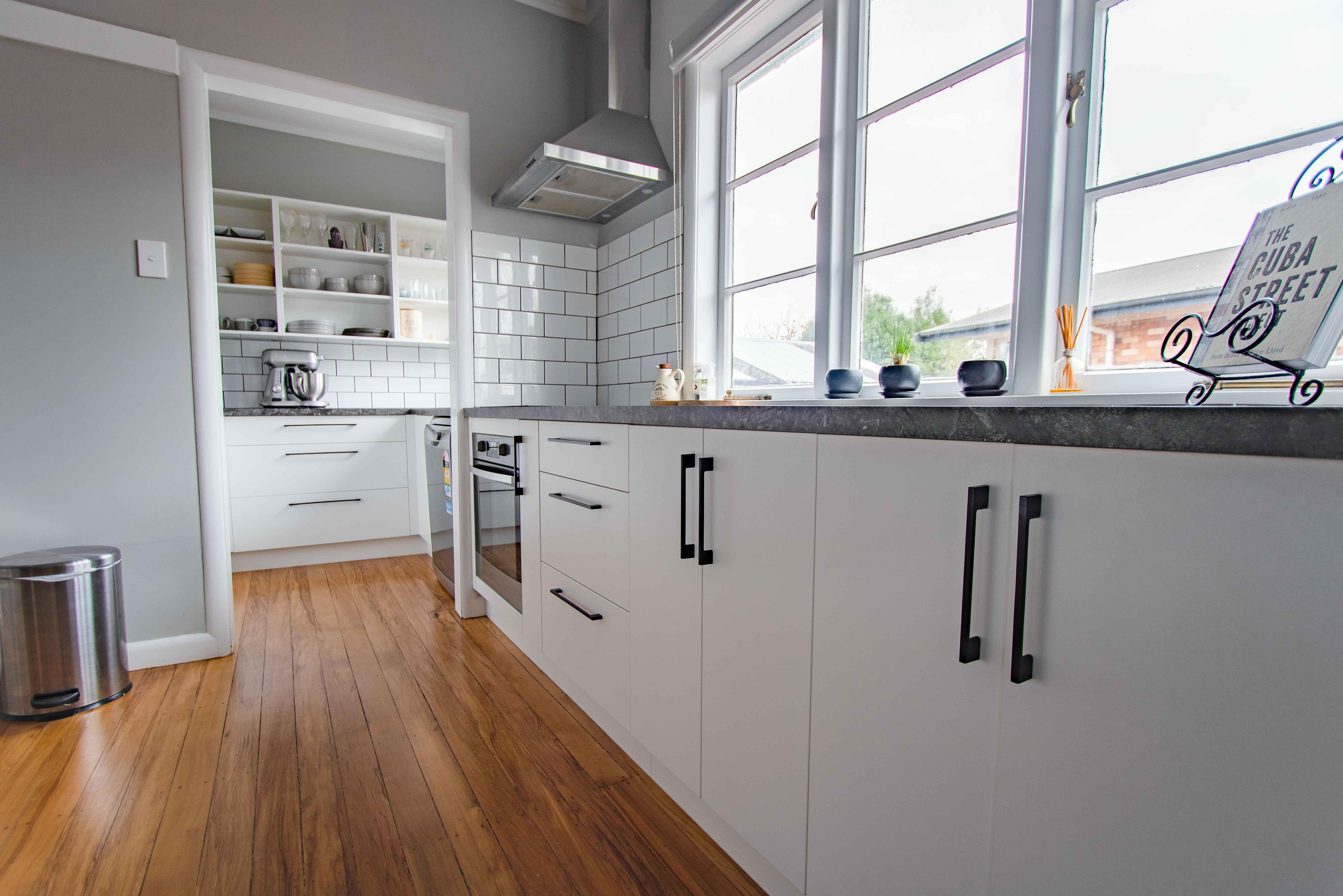 What Makes a Great Kitchen Designer?