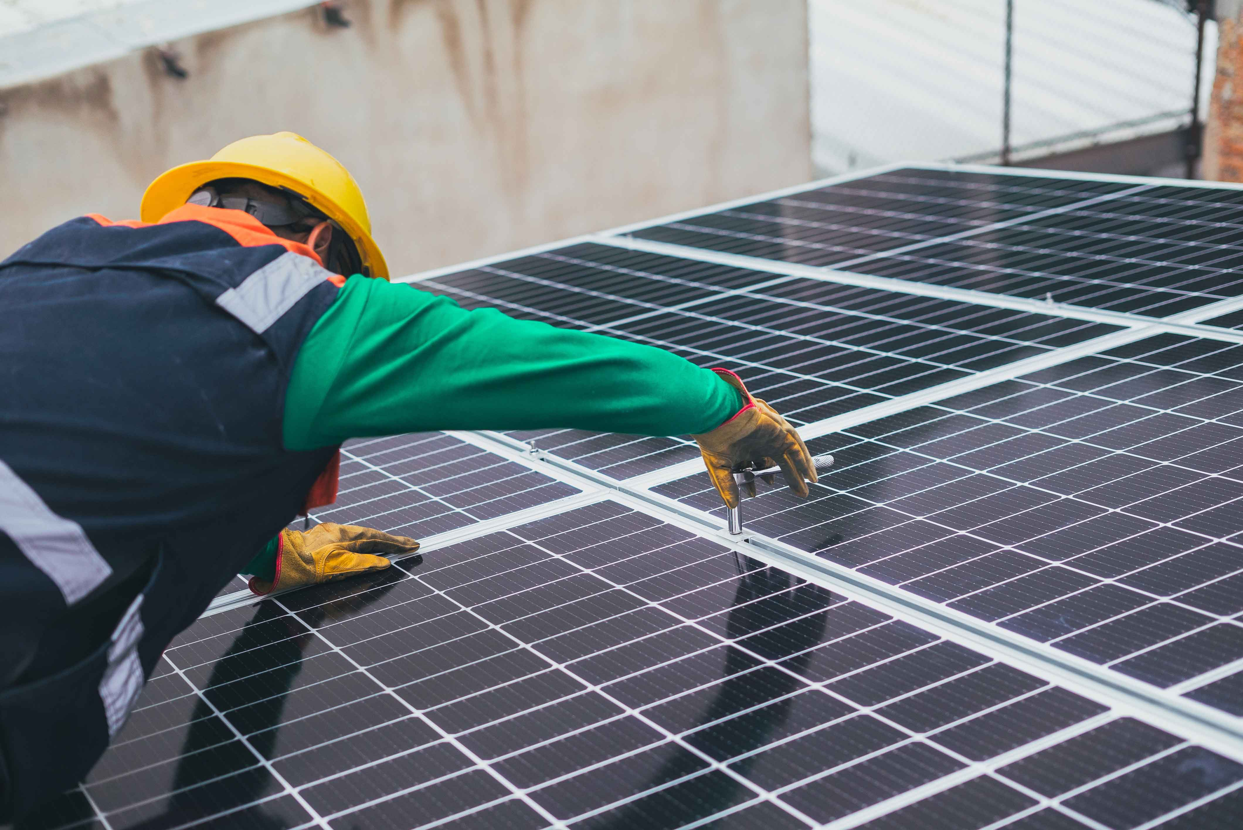 Is it Worth Getting Solar Panels?