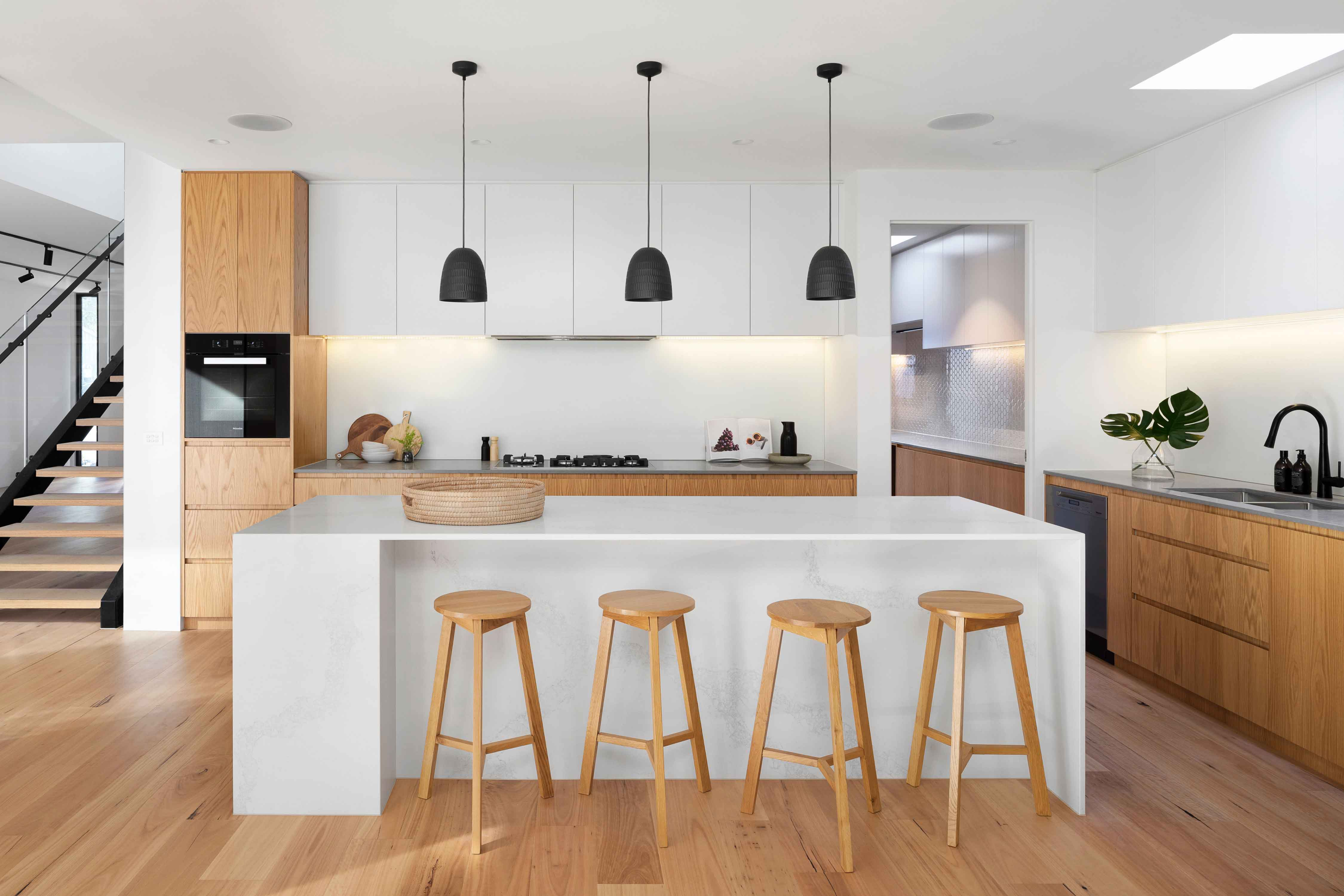 Are German kitchens the Best?