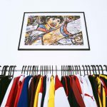 Where is the best place to find a retro football shirt?